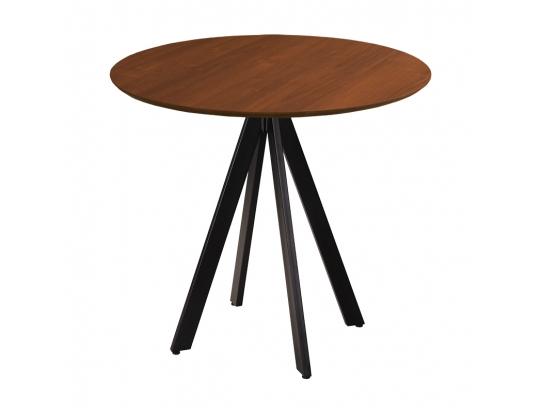 Стол Арки R90 Legno Nut