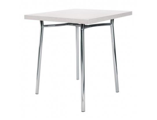 Стол Tiramisu 70*70 Oak