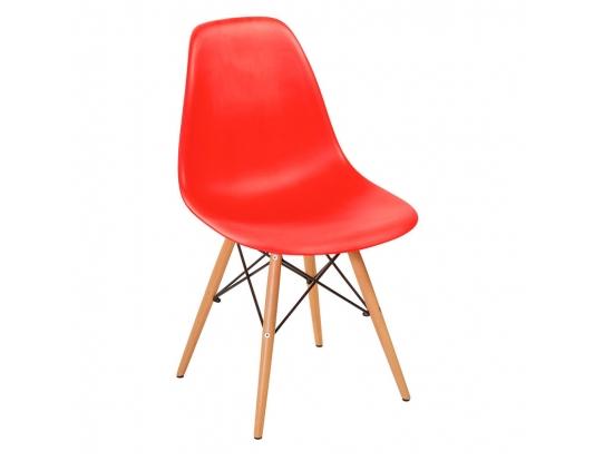 Стул Eames Красный