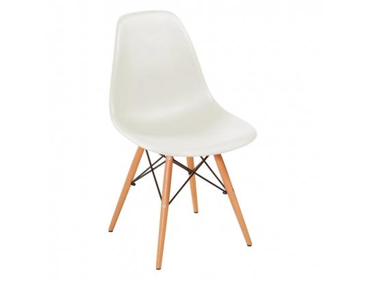 Стул Eames Белый