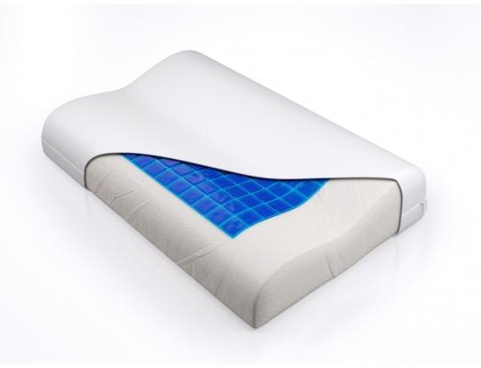 Подушка Ergonomika