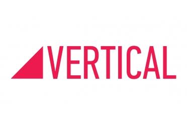 Апарт-отель «Вертикаль» купил барные стулья от «ОтельБеддинг»