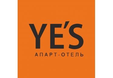 Компания «ОтельБеддинг» поставила кровати для 1315 номеров в апартаменты Yes в Санкт-Петербурге